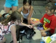 Kids Pet Sweetie Pie 2