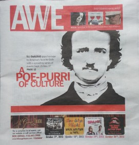 AWE-Poe Cover - jpg Sept 19 2013