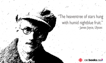 James-Joyce-heaventree