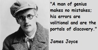 james-joyce-mistakes