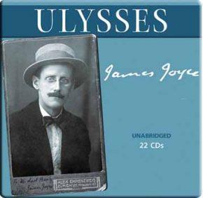 joyce-jungcurrents-copy