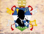 Vatican-Cameos-book cover