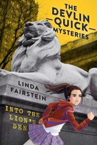 linda-fairstein-book-cover